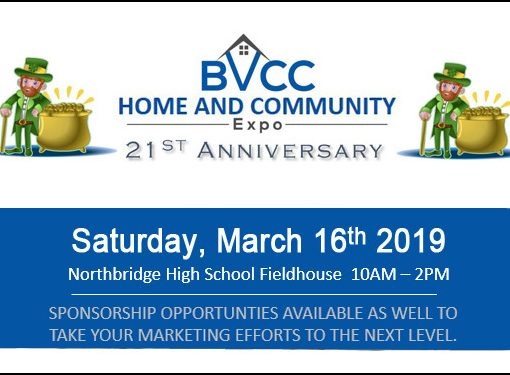 Home and Community Expo